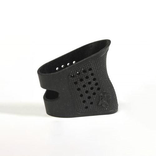 CZ 75 Handgun Grips