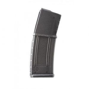 AR15 5.56MM 30RD Roller Follower Black Polymer RM-30